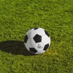 Sick Of Bench Warming? Improve Your Football Game With These Handy Tips